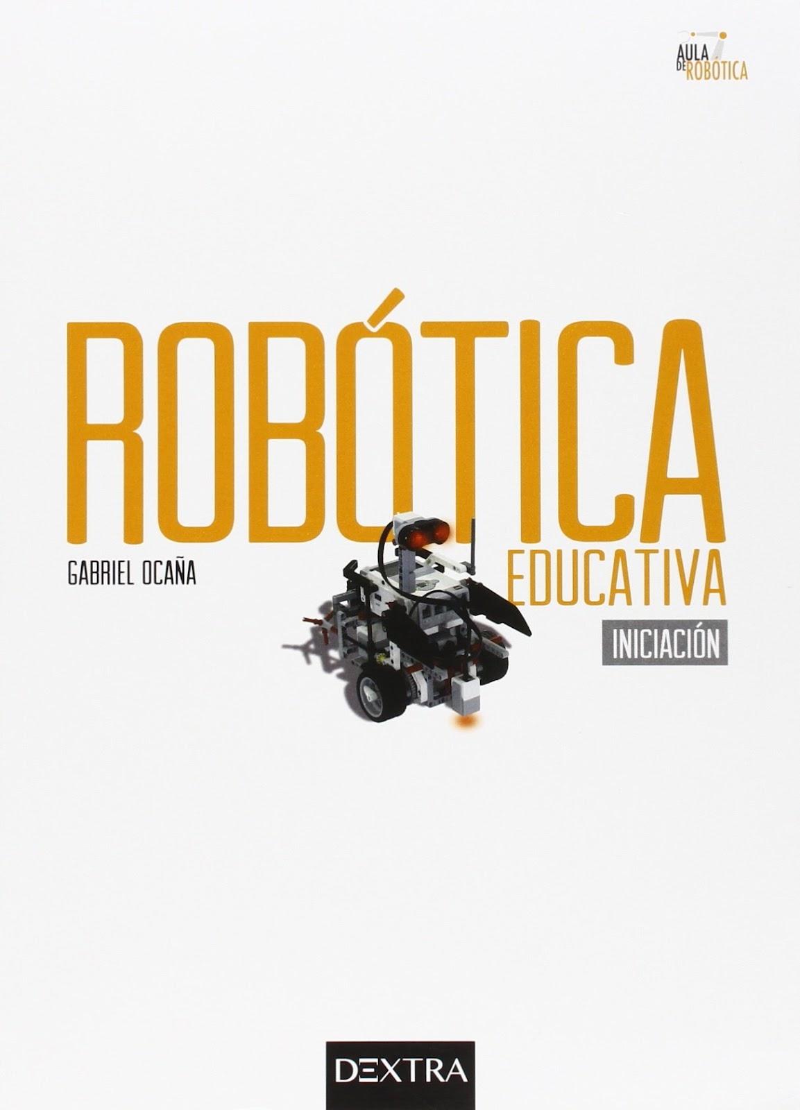 educacion-docente-robotica-educativa