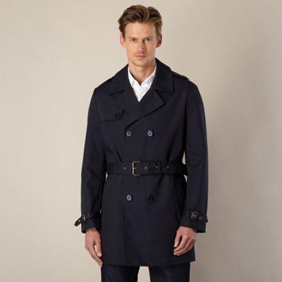 Macintosh HD:Users:stephanie:Dropbox:LAVORO:Tanja:1 TO DO:How to choose the perfect trench coat for men:£120 debenhams.jpg