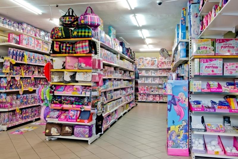 sklepy-internetowe-z-zabawkami-dla-dzieci-warszawa-4