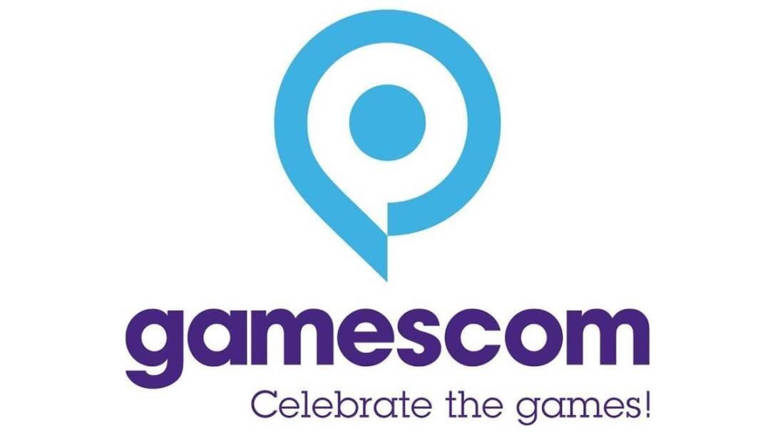 Gamescom Gaming Conventions canceled