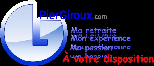 LogoPG-A-02-c.png