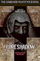Watch Foreshadow Online Free in HD