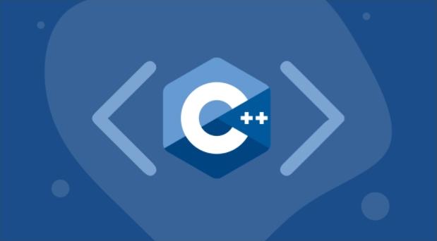 C++ Homework Help