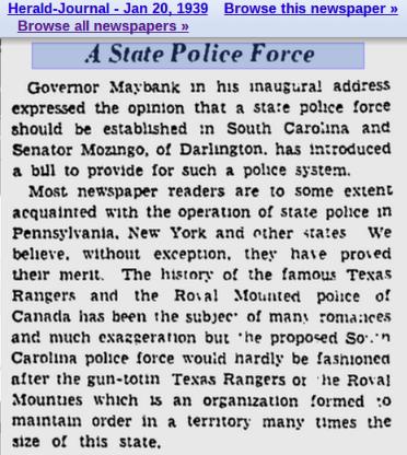Maybank and Mozingo Bill 1939 part 1.png