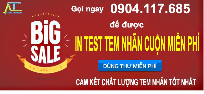 in-test-tem-nhan-decal