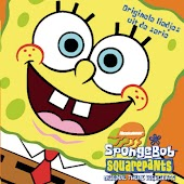 Spongebob Squarepants - Original Theme Highlights