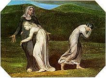 https://upload.wikimedia.org/wikipedia/commons/thumb/d/d2/1795-William-Blake-Naomi-entreating-Ruth-Orpah.jpg/220px-1795-William-Blake-Naomi-entreating-Ruth-Orpah.jpg