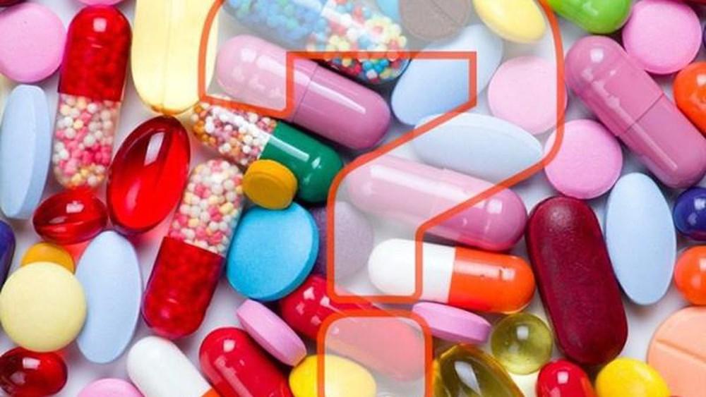 Lựa chọn kháng sinh nào điều trị nhiễm trùng đường mật?