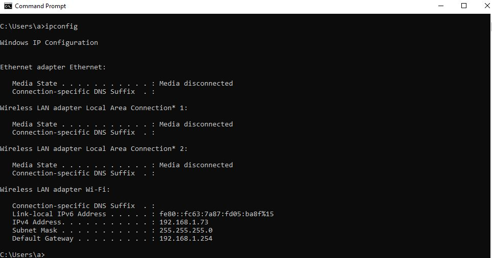 command prompt  ICT BYTE  command prompt shortcut .
