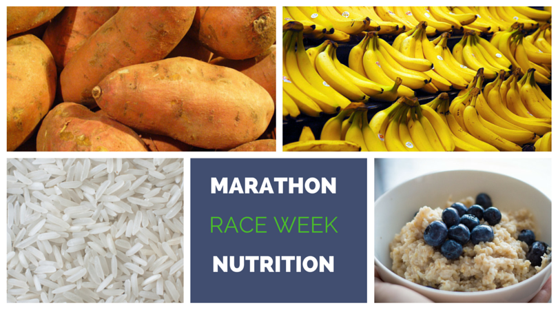 marathon-race-week-nutrition1.png