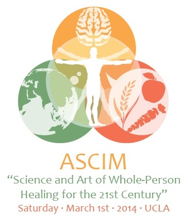 UCLA Collaborative Centers for Integrative Medicine (CCIM)
