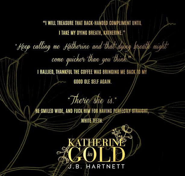 katherine in gold bt teaser 3.jpg