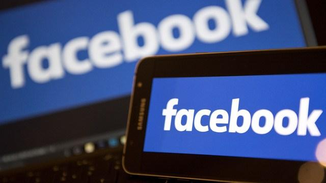 40x 1 - Trump teve ajuda direta do Facebook na campanh