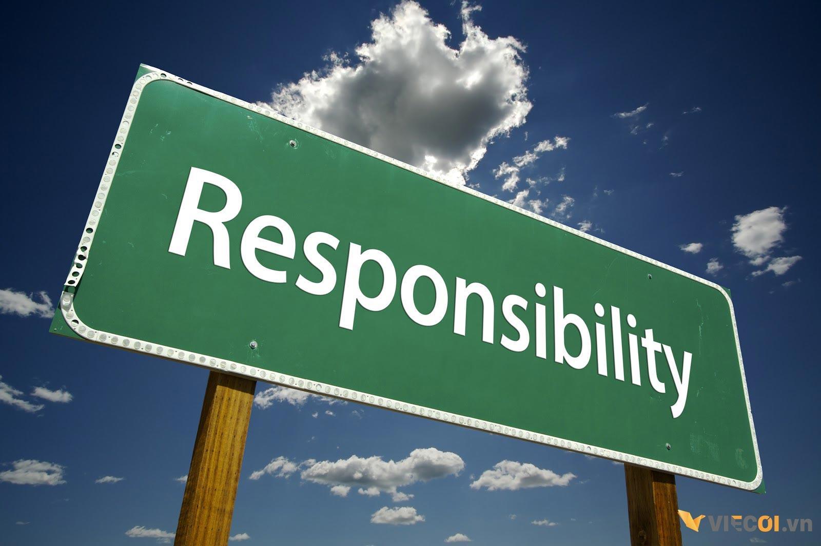 Đạo đức nghề nghiệp, Cẩm nang nghề nghiệp, Thành công, Kỹ năng, Lời khuyên