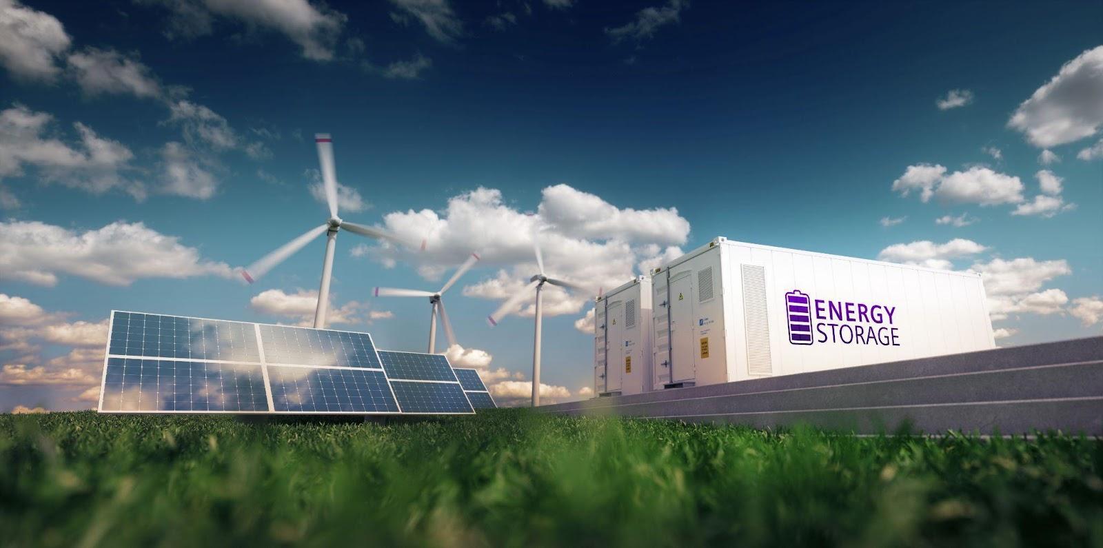 Imagen: cortesía de Siemens Energy.