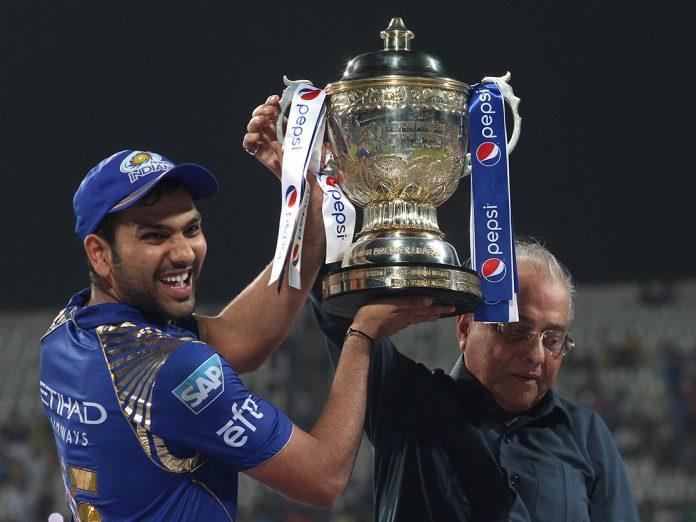 Transparent Chennai - Let The Cricket Begin