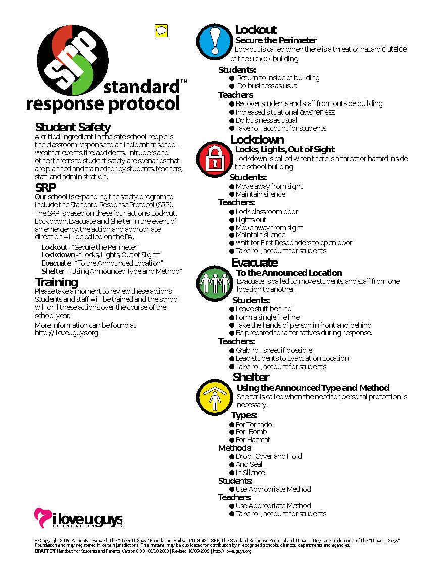Macintosh HD:Users:karenlunceford:Desktop:Student and Parent Handout SRP.pdf