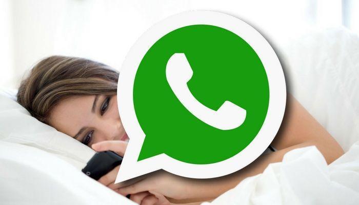 Come spiare WhatsApp: i programmi più efficaci 34 Come spiare WhatsApp: i programmi più efficaci