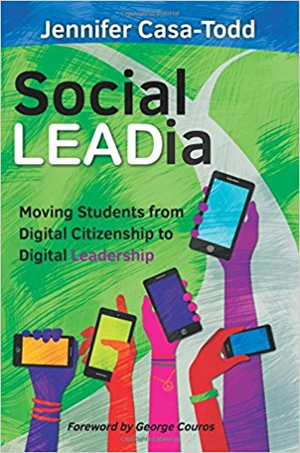 Image result for Digital leadership for kids
