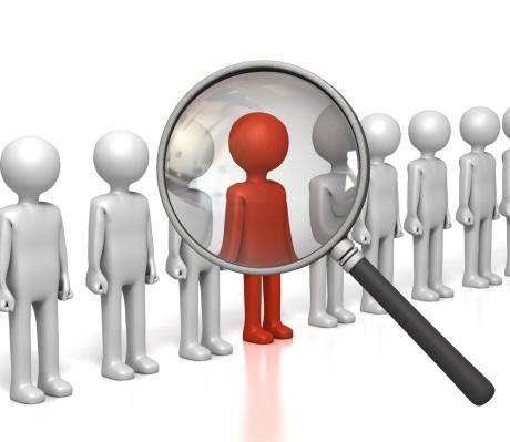 C:\Users\Rahul\Documents\Rahul\Career\freelance\TrueLancer\Dipesh Garg- Founder Trulancer\Content Marketing for Truelancer\Articles\hiring.jpg