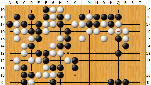 Fan_AlphaGo_04_011.png
