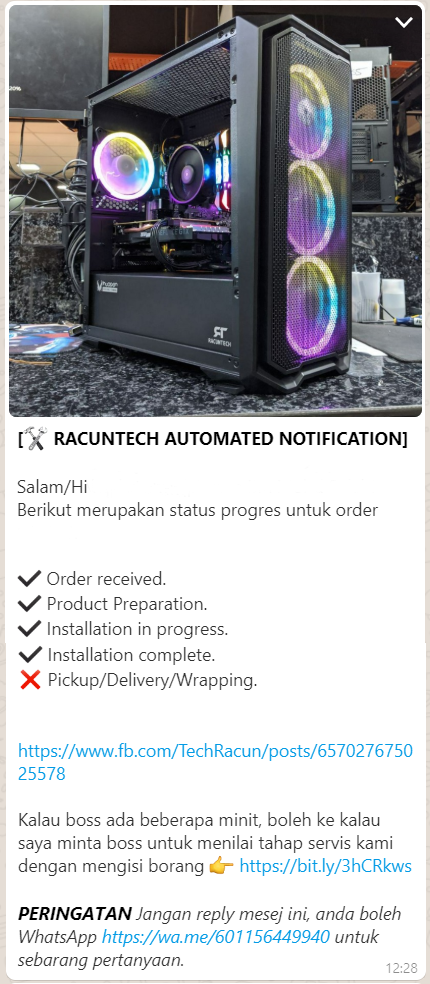 https://racuntech.com/wp-content/uploads/2020/06/Installation-Complete.png