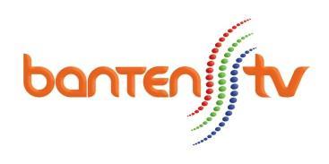 E:\ISFAM\logo\BantenTV.jpg
