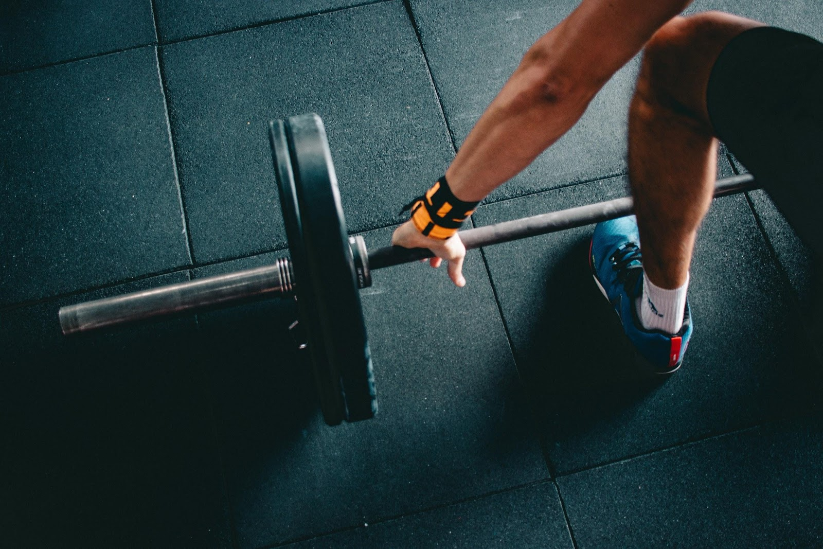 5 Things to Implement When Scaling a Business in the Fitness Industry