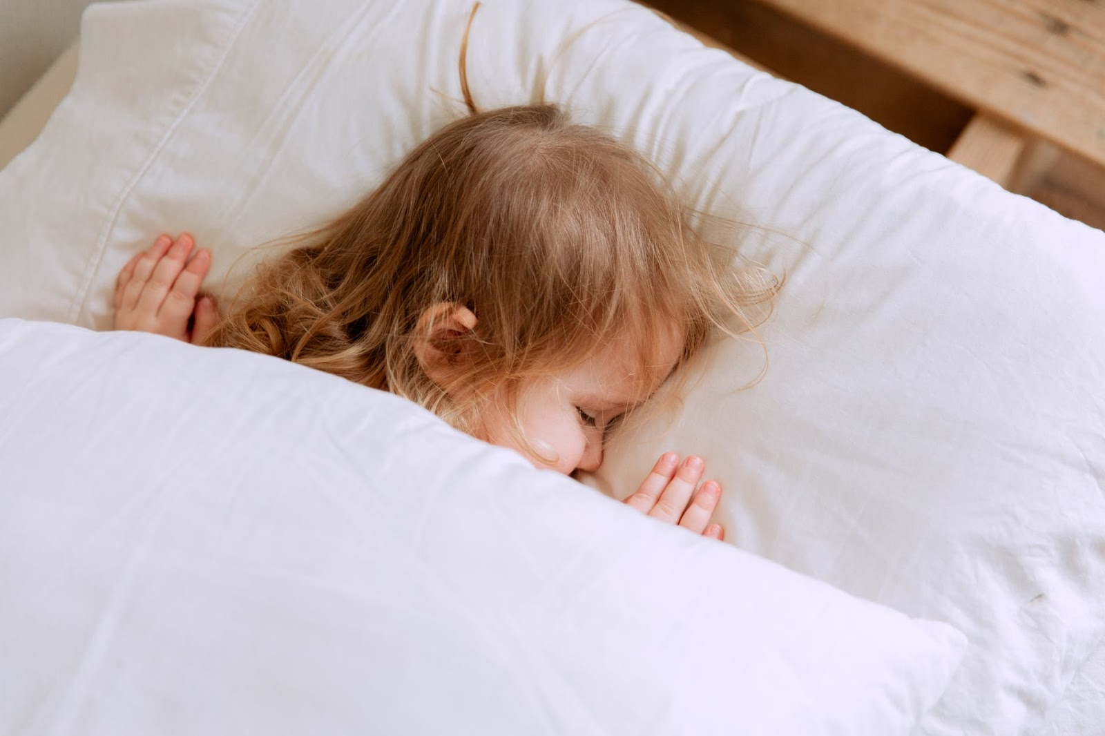 child sleep problems a habit or a phase