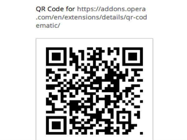 opera-mempunyai-data-baru-dalam-opera-mini-8-untuk-ios-dan-penambahan-video-2
