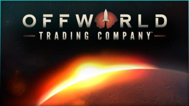 2DOH1NGOaM2 yrTO1r869VpAiWVA1WxHNJBiplWO0i48VR5P5l0XAv vDCV2lqi6on57YndHPYxt6H 3piWEFqxvzILkceakwduuaak9SM8fFm4iLg72wY54TfNQaCzpmhyTzr0j - Offworld Trading Company Free Game Download