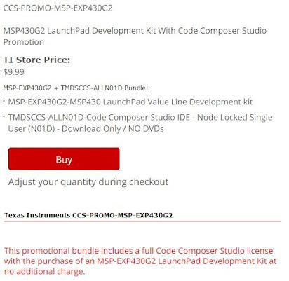 Texas instruments code composer studio free download