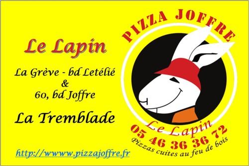 Pizza Joffre V2 300 ppp 500x334.jpg