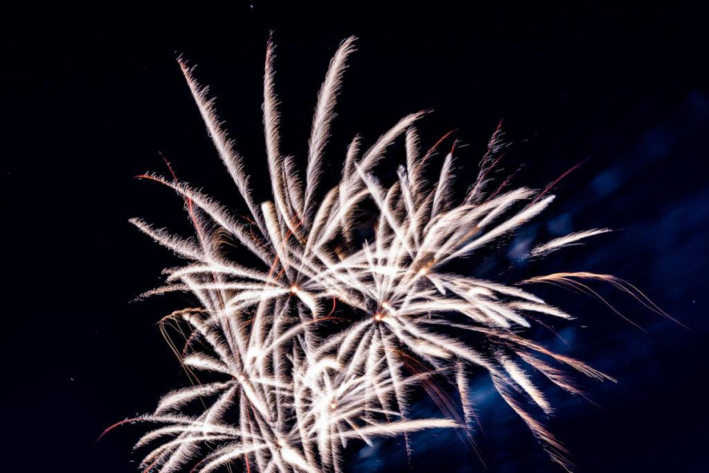 2016-07-04-Fireworks--_DSC0049