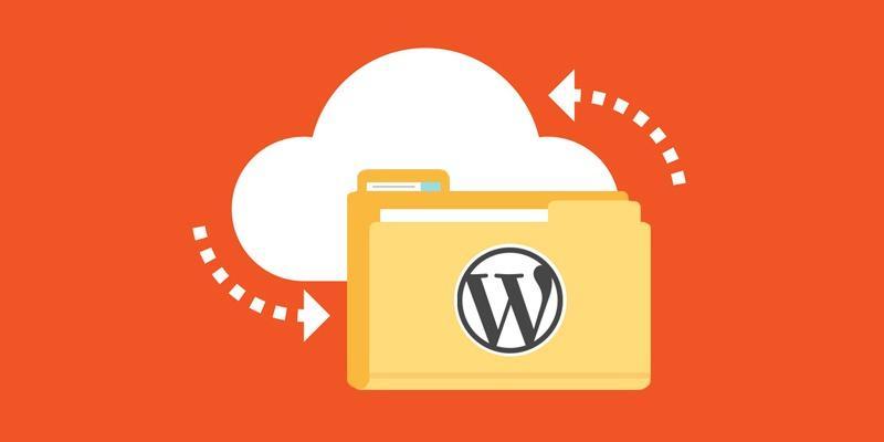 Best-WordPress-Backup-Plugins
