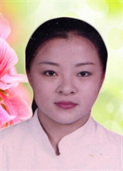 https://en.minghui.org/u/article_images/142b9460ef791db236c0cf02d6c9c850.jpg