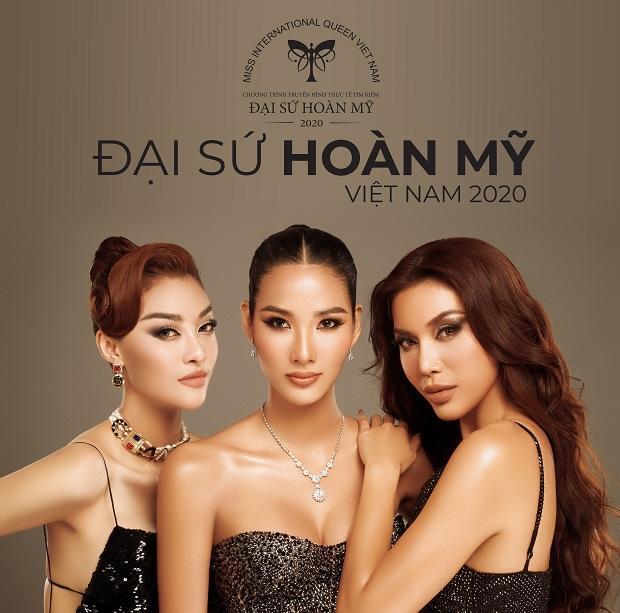 Trang Trần gây xôn xao khi dự đoán sớm Hoa hậu Chuyển giới 2020 - 2sao