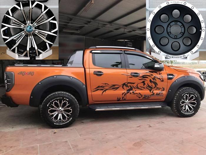 D:\Mâm xe ford ranger\lazang-mam-xe-ford-ranger.jpg