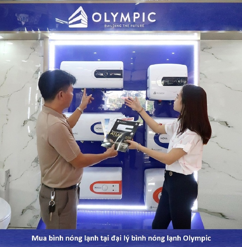 dia-chi-dai-ly-binh-nong-lanh-olympic-tai-nam-dinh