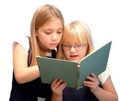 reading-ability.jpg