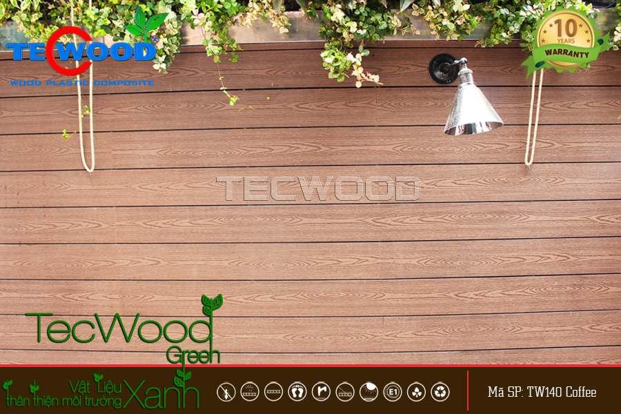 tam op go nhua tecwood 4