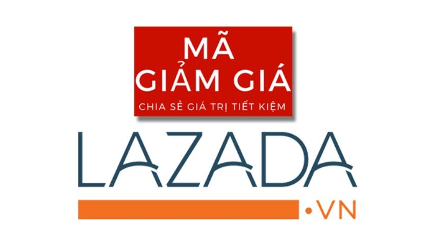 C:\Users\VinhPham\Desktop\Lấy mã khuyến mãi Lazada ở đâu đáng tin cậy\lay-ma-khuyen-mai-lazada-o-dau-dang-tin-cay-1.jpg
