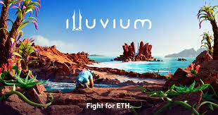 Illuvium Token Is Now Listed On Bitcoin.com Exchange – Business of Esports
