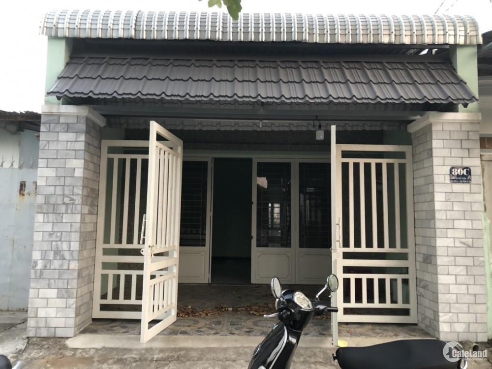 Tin tức mua bán nhà cấp 4 khu công nghiệp Tam Phước Đồng Nai