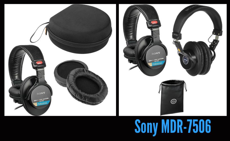 best podcast headphones under $100