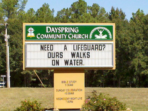 funny-church-signs-35