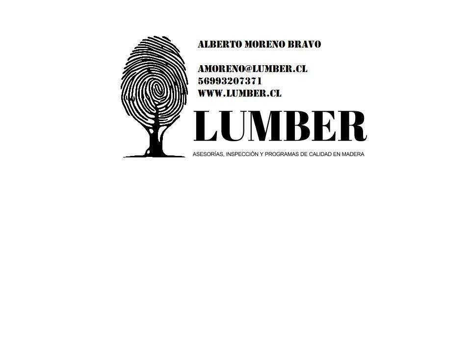 LOGO LUMBER.jpg