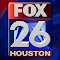 FOX 26 News file APK for Gaming PC/PS3/PS4 Smart TV