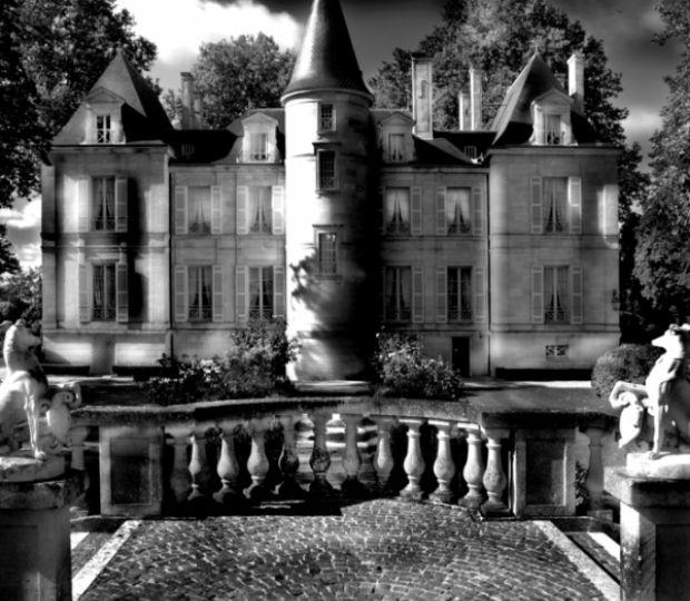 1986 Château Pichon-Lalande
