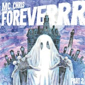 MC Chris Foreverrr, Pt. 2